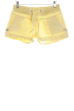 Orsay Shorts primrose casual look