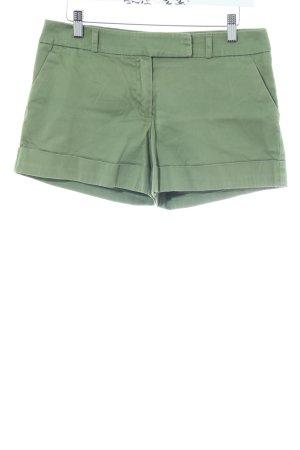 Orsay Shorts caqui look casual