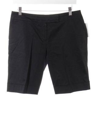 Orsay Shorts schwarz Casual-Look