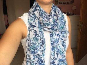 Orsay - sommerlicher Schal