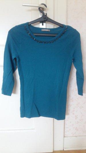 Orsay Sommerpullover/ Shirt