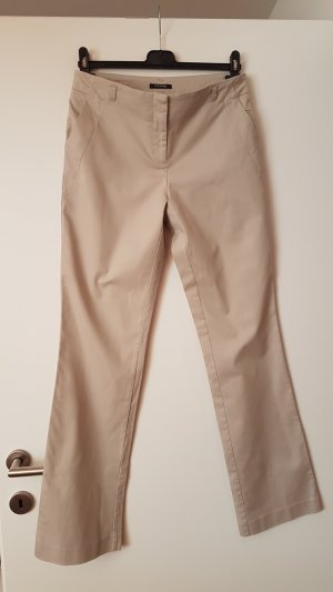 ORSAY spring/summer women trousers DE 38