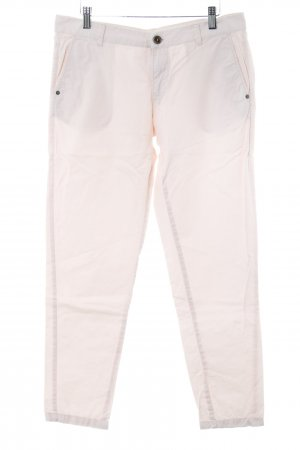 Orsay Jersey Pants pink casual look