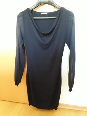 Orsay superschönes Kleid, NEU!