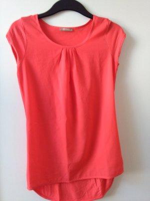 Orsay T-shirt Größe XS