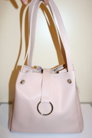 Orsay Shopper pink