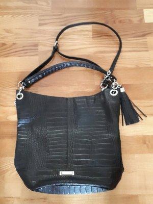 Orsay Tasche, wie neu und super geräumig