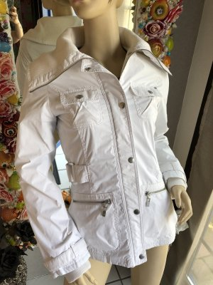 Orsay Between-Seasons Jacket white