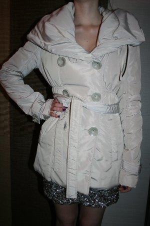 Orsay Winterjacke Größe 38