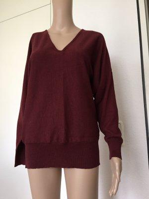 ORWELL Kaschmir Pullover Gr. L, 35€