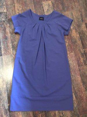 Orwell Kleid Sommerkleid Gr. 38 Flieder Lila Neuwertig