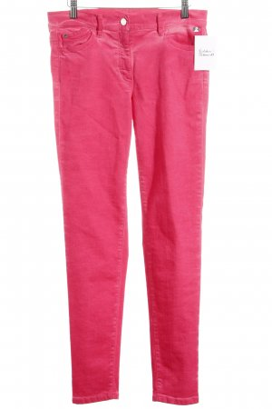 Orwell Skinny Jeans pink Casual-Look