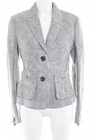 Orwell Blazer Tweed multicolor look casual
