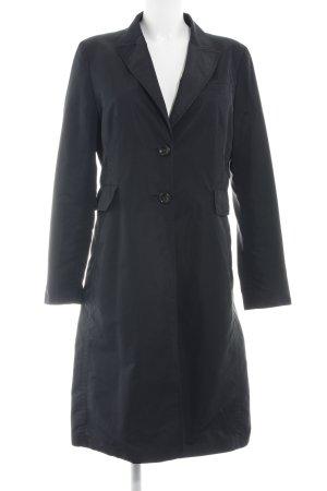 Orwell Between-Seasons-Coat black business style