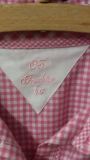 OS Trachtenbluse / 2 kaufen--ein Kleidungsstück gratis - freie Auswahl