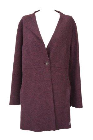 OSKA Mantel aus Wolle