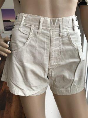 * Supersüße High-Waist-Shorts * von Message * Größe 34/36