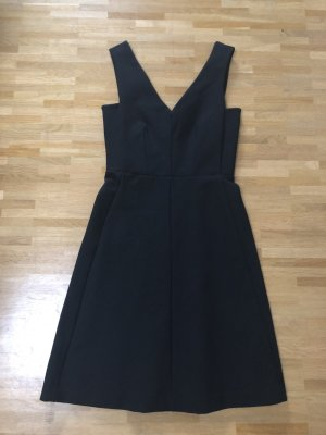 @ other Stories Blogger Kleid XS 32 34