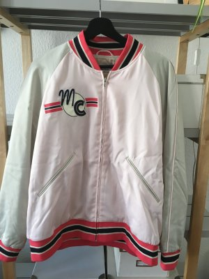 &other stories Blouson / College Jacke Sommer in 42
