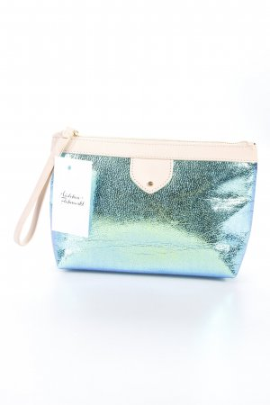 & other stories Clutch Holo-Optik