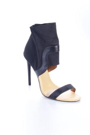 & Other stories high heels black