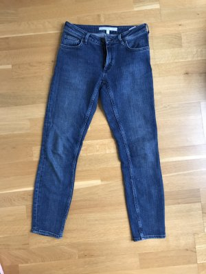 &other stories jeans