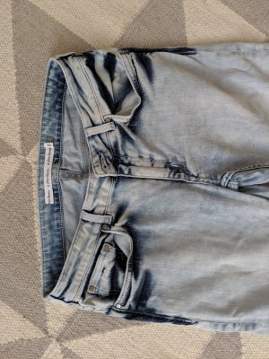 & other stories - jeans - hellblau used wash - Gr. 27