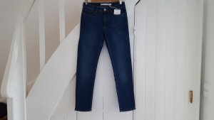 & Other Stories Jeans Röhre W 29