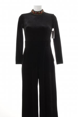 & other stories Jumpsuit schwarz Elegant