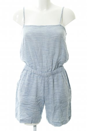 & other stories Jumpsuit striped pattern casual look