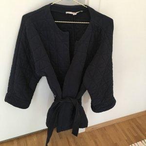 & other stories Kimono Steppjacke Größe 34-36