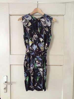 & Other Stories Kleid 34 - Classic Viscose Dress