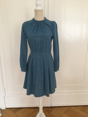 & other stories Denim Dress blue