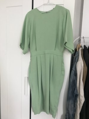&other stories Kleid in mint