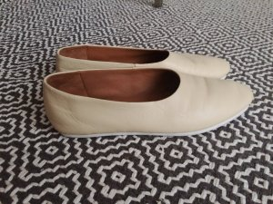& other Stories, Leder Ballerinas/Slipper , Gr.38 Schuhe