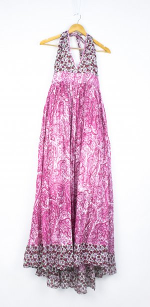 & other stories Maxi Kleid Gr.M