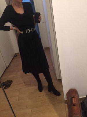 & other stories Maxi Dress black