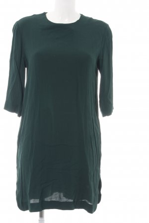 & other stories Midi Dress green casual look