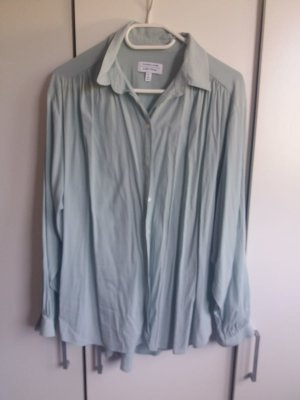 & Other Stories Oversize Bluse