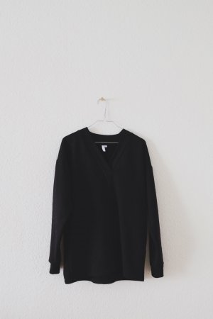 & other stories Oversize Sweater