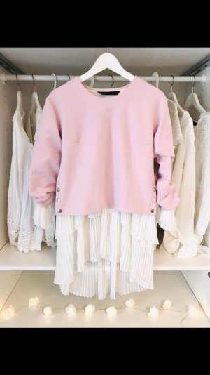 &other Stories Pullover