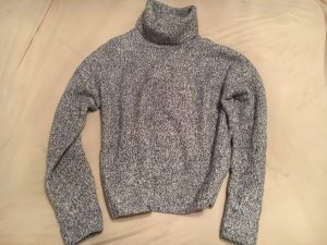 & other stories Pullover aus Wool