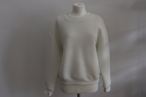 &other stories Pullover Gr.L