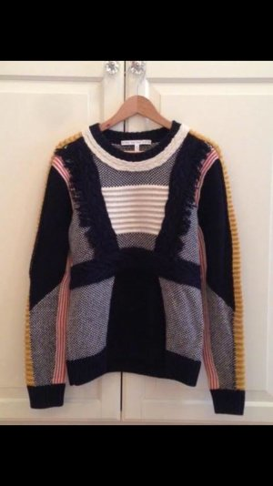 & other stories Pullover • L