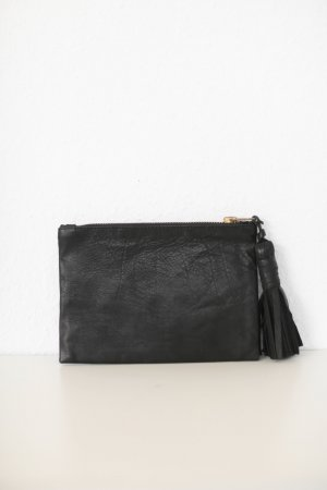 & other stories Clutch black