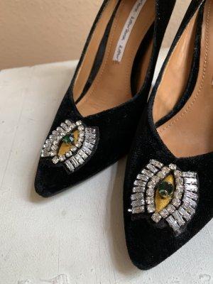 & other Stories schöne Schuhe