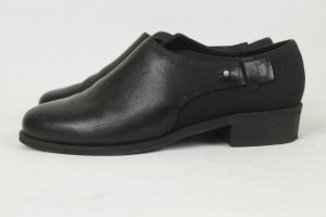 & other stories Schuhe Gr. 39 schwarz