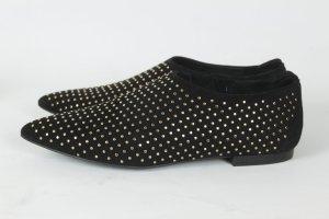&other stories Schuhe Gr. 40 NEU