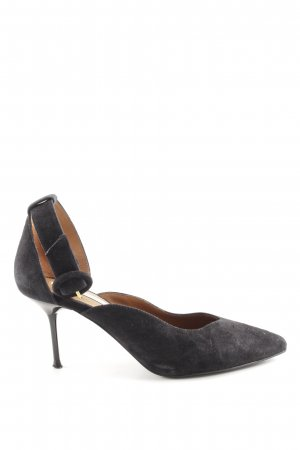 & other stories Slingback Pumps black elegant
