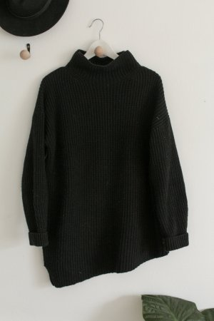 & other Stories Strickpullover Gr. S oversize